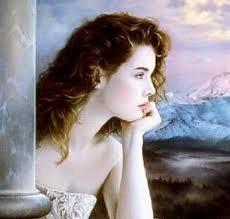 pienso cuando te pienso.....................