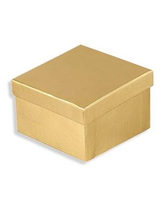 caja-carton-dorada-cuadrada-aro-12-pzas-1-color-1406-10943-MLM20036553487_012014-O